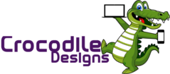 Crocodile Web Design - Website Designers and SEO Specialists